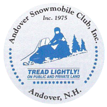Andover Snowmobile Club